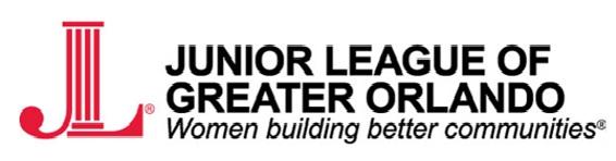 JLGO logo