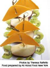 cheese_apple_sail_t180